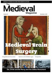 medieval-mag-40