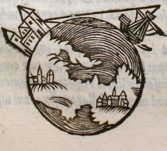 medieval myths