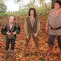 Which Hero Are You From the Movie The Princess Bride?