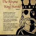 Book Review: The Rhyme of King Harold