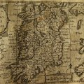 Wise Sayings from Medieval Ireland – The Maxims of King Aldfrith of Northumbria