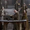 Viking Human Sacrifices: Hollywood vs Reality