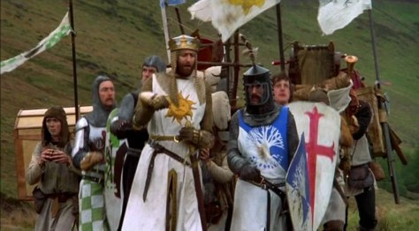 https://i1.wp.com/www.medievalists.net/wp-content/uploads/2014/09/Monty-Python-and-the-Holy-Grail.jpg?w=474