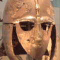 A Wealth of Evidence: The Identity of the Man Commemorated at Sutton Hoo