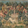 The Importance of Parks in Fifteenth-Century Society