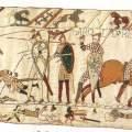 Hastings: An Unusual Battle