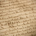 Magna Carta Conference Offers New Insights Into The 800-year-old Document