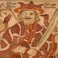 Ascending the Steps to Hliðskjálf: The Cult of Óðinn in Early Scandinavian Aristocracy