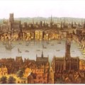 CONFERENCES: Arnold Fitz Thedmar: an Early London chronicler