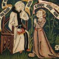 Conflicting expectations: Parish priests in late medieval Germany
