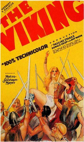 The_Viking_1928