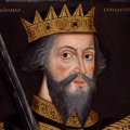 10 Things You Should Know about William the Conqueror