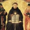 Aquinas on Torture