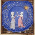 Call for Papers. Place and Space in the Medieval World Conference