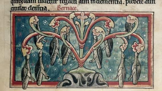 British Library Harley MS 4751, Folio 36r
