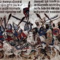 Islamophobia, the First Crusade and the Expansion of Christendom to Islamic World