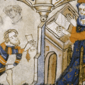 Medieval Math Problems