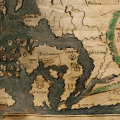 Medieval Maps of Britain