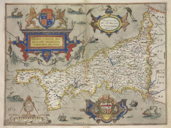 Historical Maps of the British Isles also 16th century   Wikipedia also Meval Maps of Britain   Mevalists also Maps 16th Century additionally Vintage Map of London England  16th Century   iPad Cases   Skins by furthermore Map of Britain  16th century    A map of England  Wales and Ireland furthermore During the 16th century trade and industry grew rapidly and England in addition Public s Historical Atlas by C  Colbeck   Perry Castañeda Map moreover Antique maps online  co uk   antique map of England and wales additionally The Europeans   Why They Left in addition  further  further  furthermore Vintage Map of London England  16th Century   Laptop Skins by besides  moreover Agas Map of London 1561   British History Online. on map of 16th century england
