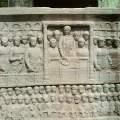 Roman identity in Byzantium: a critical approach