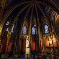 How a 13th-century royal chapel influenced the history of France
