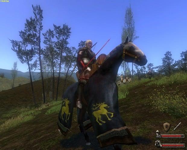 Top 5 Medieval Video Games