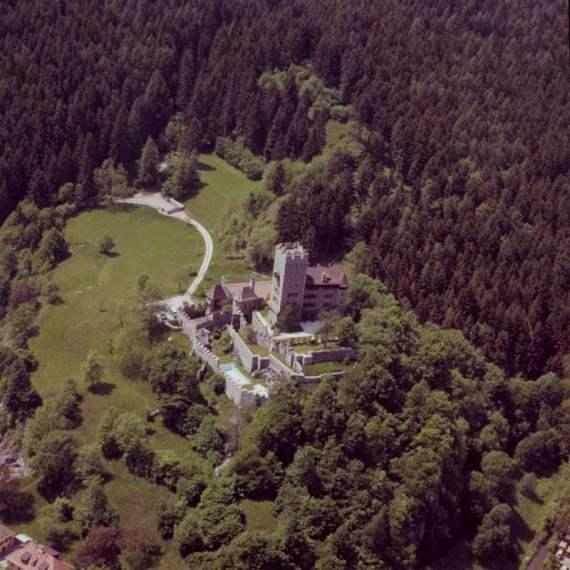 austrian castle for sale 2