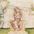 This Week in Medieval Manuscript Images