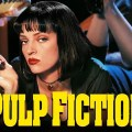 'I'm gonna git Medieval on your ass': Pulp Fiction for the 90s – the 1190s