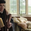 Review of Wolf Hall, Episode 4: Devil's Spit
