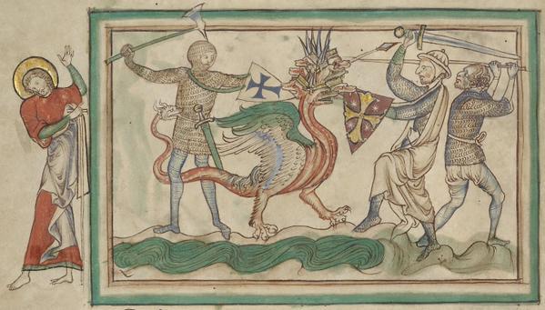 Image result for medieval manuscript manuscript