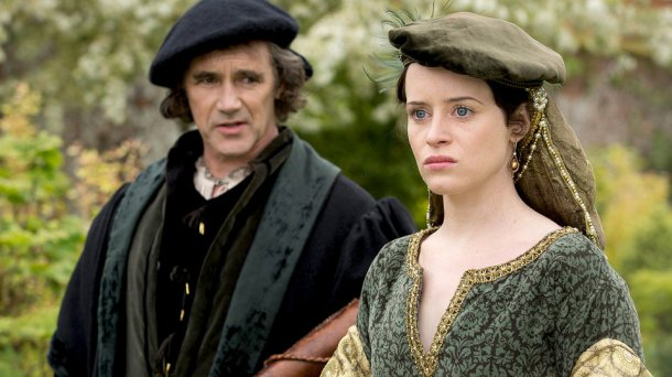 review_wolf_hall_episode_3