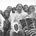 'Black Men and Malignant-Looking': The Place of the Indigenous Peoples of North America in the Icelandic World View