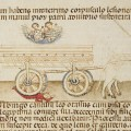Parental Grief and Prayer in the Middle Ages: Religious Coping in Swedish Miracle Stories