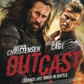 Medieval Movie Review: Outcast