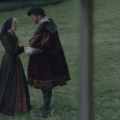 Review of Wolf Hall, Episode 5: Crows