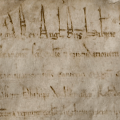 Magna Carta, the Rule of Law, and the Limits on Government