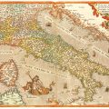 Quiz: The Italian Renaissance