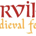 JORVIK Medieval Festival to take place this August