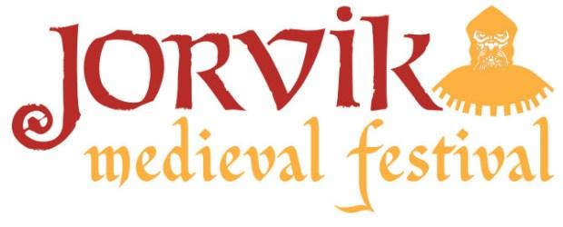 Jorvik Medieval Festival