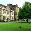 York hosts 2015 Richard Hall Symposium on June 20th