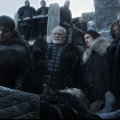 Game of Thrones: What's Your Role In Westeros?