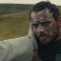 Macbeth trailer released – first look at Michael Fassbender's upcoming film