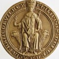 Medieval Emergencies and the Contemporary Debate