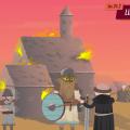 Crash Course: Middle Ages