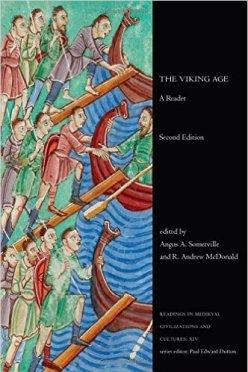viking age book