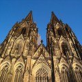 The Medieval Cathedral: From Spiritual Site to National Super-Signifier