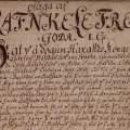 Last Laughs: Torture in Medieval Icelandic Literature