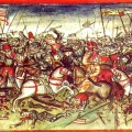 How Well Do You Know the 10th Century?