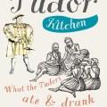 Recipes from The Tudor Kitchen